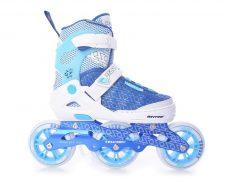 NERROW 3 roller skates