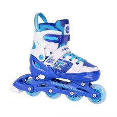 SWIST FLASH In-line skates