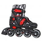 POOTER adjustable skates