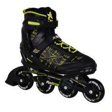 PEER II inline skates