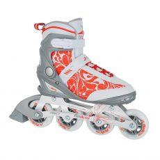 PEER LADY inline skates