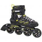 ZONER inline skate