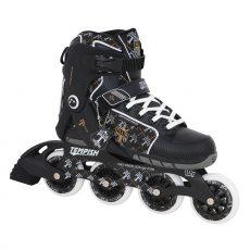 ELUR T 90 inline skate