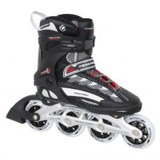 FITNESS FIVE inline skate