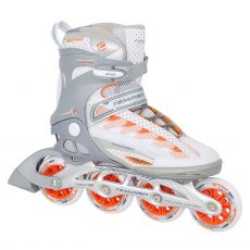 FITNESS FIVE LADY inline skate