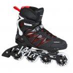 WIRE inline skate