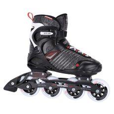 WIRE 2.0 In-line skates