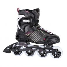 WIRE Lady  2.0 In-line skates