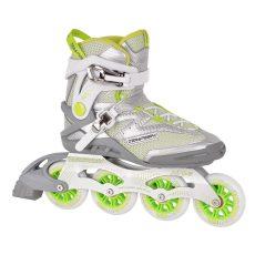 HX 1.6 90 Lady inline skates