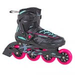 XT4 Lady inline skates