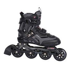 BLACK SHADOW 84 Lady in-line skate