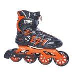 I-GO 90 inline skates