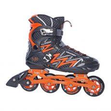 I-GO 84 inline skates