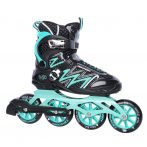 I-GO 100 Lady inline skates