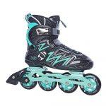 I-GO 84 Lady inline skates
