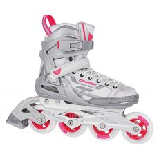 GRADE S Lady Inline skates