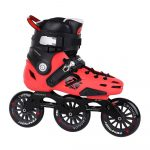 CRONOS 110 In-line skates