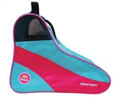 SKATE BAG SUNNY skate bag