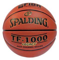 Spalding TF 1000 Legacy kosárlabda, 6