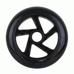 PU 87A 125x24 wheel for scooter