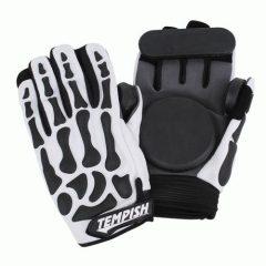 REAPER gloves for downhill