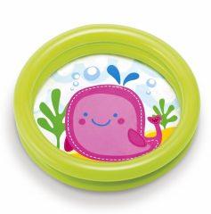 My First Pool bébimedence