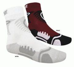 SKATE AIR SOFT socks