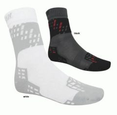 SKATE AIR MID socks