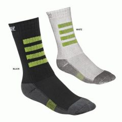 SKATE SELECT socks