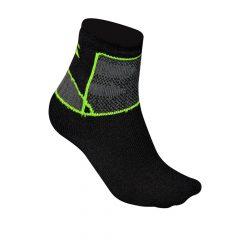 SKATE YOUNG kids socks