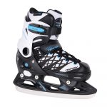 CLIPS ICE adjustable skates