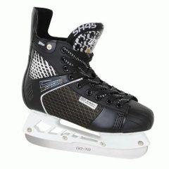 ULTIMATE SH 45 TEMPISH hockey skate