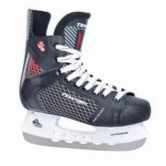 ULTIMATE SH 40 junior hockey skate