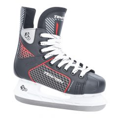ULTIMATE SH 30 hockey skate