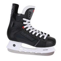 ULTIMATE SH 60 junior hockey skate