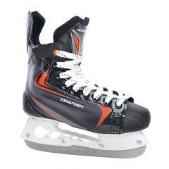 REVO RSX hockey skate