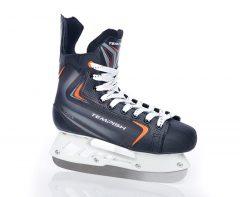 REVO DSX hockey skate