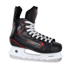 REVO TORQ hockey skate