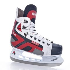RENTAL R26 hockey skate