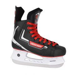 RENTAL R36 hockey skates