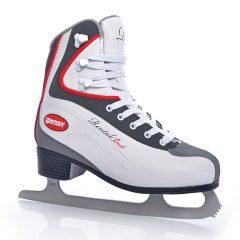 RENTAL Best figure skate