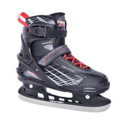 CROX hockey skate
