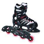 CLIPS DUO adjustable skates
