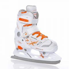 NEO-X ICE GIRL adjustable skate