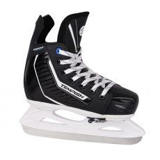 FS 200 adjustable hockey skate