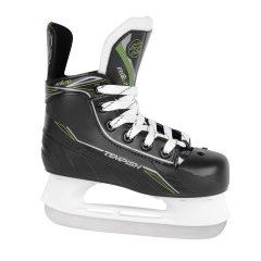 RIXY70 Ice hockey set