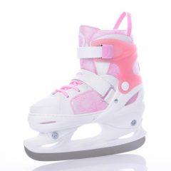 JOY ICE GIRL adjustable skate
