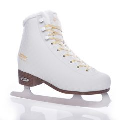 GIULIA figure skate