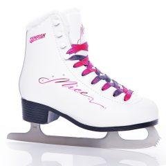 NICE figure skate