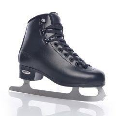 EXPERIE junior figure skate